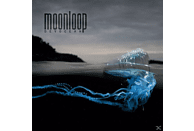 Moonloop - DEVOCEAN [Vinyl]