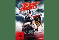 Angriff der Lederhosenzombies [DVD]