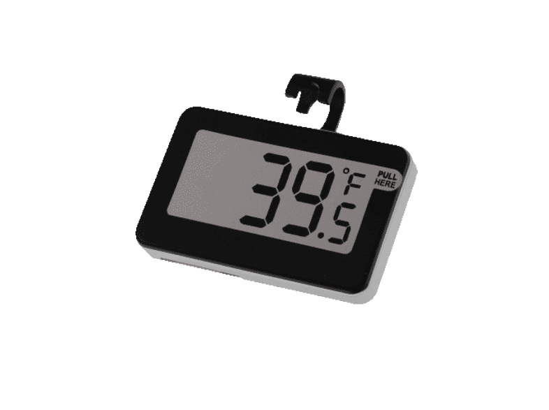 TFA 30.1012 Maxima-Minima Digitales Innen-Außen-Thermometer