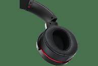 SONY MDR-XB950B1, Over-ear Kopfhörer Bluetooth Schwarz