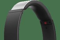 SONY MDR-XB550AP, On-ear Kopfhörer  Schwarz