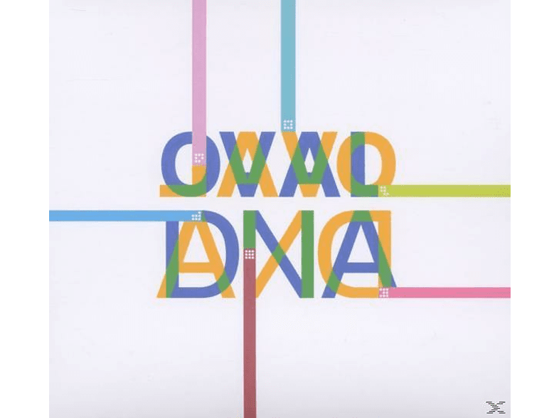 Oval - Ovaldna (Cd+Dvd) [CD]