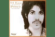 94 East - Love Love Love [CD]