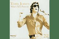 Tom Jones - WHAT S NEW PUSSYCAT [CD]
