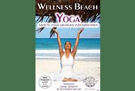 Wellness Beach: Yoga - Sanfte Yoga-Übungen zum Abnehmen [DVD]