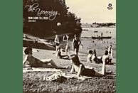 Yearning - From Dawn Till Dusk (2011-2014) [CD]