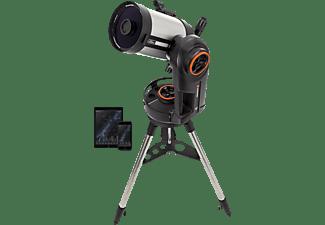 CELESTRON 821870 NexStar Evolution 6 115x, 38x, 150 mm, Teleskop