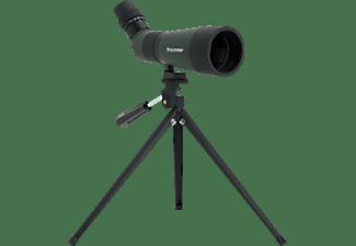CELESTRON 821506 Landscout 12-36x, 60 mm, Spektiv