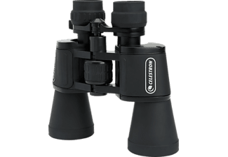 CELESTRON 824260 UpClose G2 Zoom 10-30x, 50 mm, Fernglas