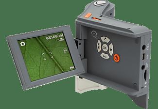 CELESTRON 822534 FlipView, Handheld LCD Mikroskop , Grau