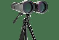 CELESTRON 821445 SkyMaster 25x, 100 mm, Fernglas