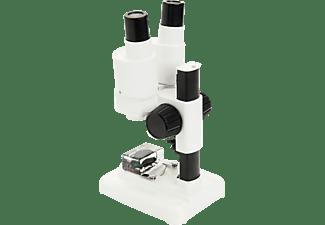 pixelboxx-mss-73750884