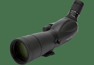 CELESTRON 821494 Trailseeker 16-48x, 65 mm, Spektiv