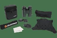 CELESTRON 824316 TrailSeeker 10x, 42 mm, Fernglas