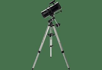 pixelboxx-mss-73751471