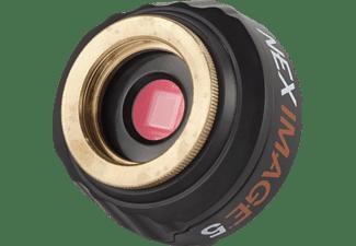 CELESTRON NexImage 5 Digitalkamera Schwarz