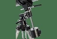 CELESTRON 821660 PowerSeeker 127EQ 50x, 250x, 127 mm, Teleskop