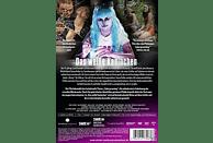 Das weiße Kaninchen [DVD]