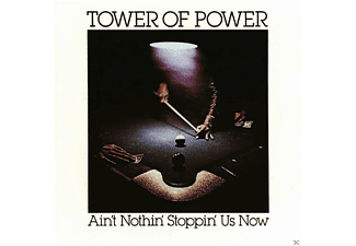 Tower of Power - Ain't Nothin' Stoppin' Us Now  - (SACD Hybrid)