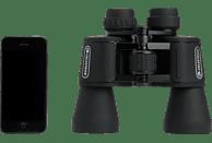 CELESTRON 824256 UpClose G2 10x, 50 mm, Fernglas