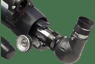 CELESTRON 810238 Omni 1.25 Zoll, 15 mm Okular, Astronomie