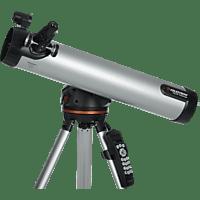CELESTRON 822043  LCM 76 28x, 78x, 76 mm, Newton Teleskop