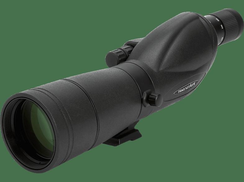 CELESTRON 821495 TrailSeeker 65mm Straight 16-48x, 65 mm, Spektiv