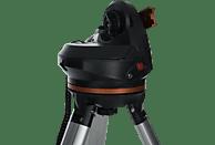 CELESTRON 822045 LCM 114 Newton Short 111x, 40x, 114 mm, Teleskop