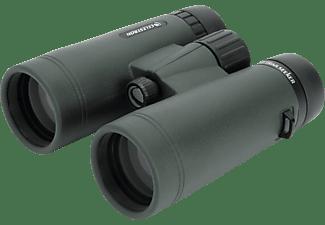 CELESTRON 824314 TrailSeeker 8x, 42 mm, Fernglas