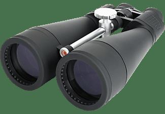 CELESTRON 821440 Skymaster 20x, 80 mm, Fernglas