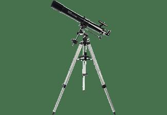 CELESTRON 821652 PowerSeeker 80 EQ 225x, 45x, 80 mm, Teleskop