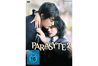 002 - Parasyte  [DVD]