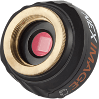 CELESTRON NexImage Burst Color Digitalkamera Schwarz
