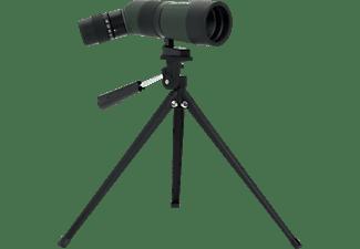 CELESTRON 821505 Landscout 10x-30x, 50 mm, Spektiv