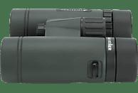 CELESTRON 824310 TrailSeeker 8x, 32 mm, Fernglas
