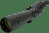 CELESTRON 821497 TrailSeeker 20-60x, 80 mm, Spektiv