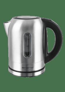 OBH Nordica Vattenkokare Kettle Mini 0.5L 6442 Svart