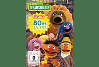 Sesamstraße - Classics: Die 80er Jahre [DVD]