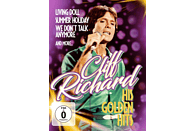 Cliff Richard - Cliff Richard His Golden Hits [DVD]