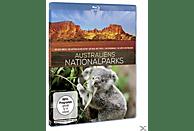 Australiens Nationalpark [Blu-ray]