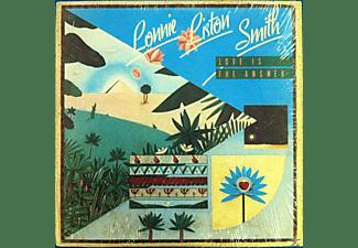Lonnie Liston Smith - Love Is The Answer (+ Bonus Tracks)  - (CD)