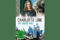 Charlotte Link - Das andere Kind [DVD]