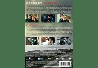 Charlotte Link - Der Beobachter / Die letzte Spur DVD