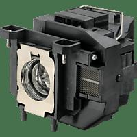 EPSON ELPL67  Ersatzlampe