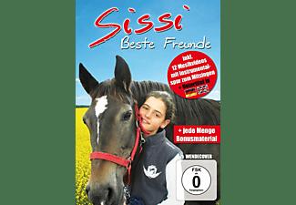 Beste Freunde DVD