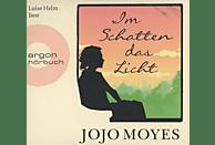Im Schatten das Licht - (CD)