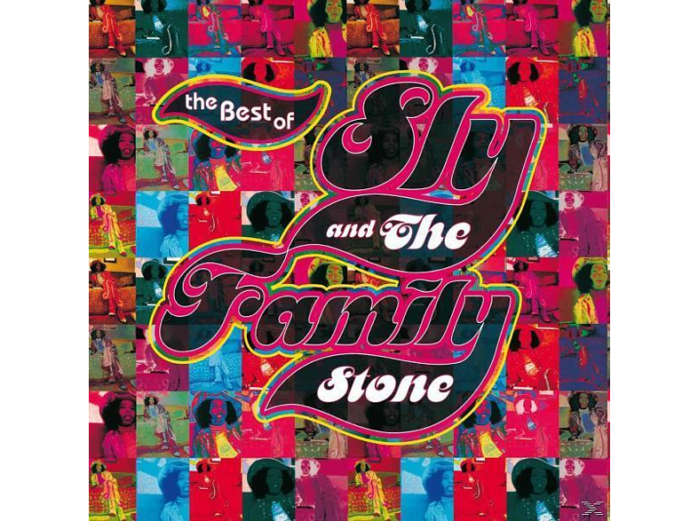 Sly - BEST OF (180G) [Vinyl]