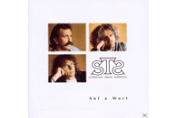 Sts - Auf A Wort [CD]