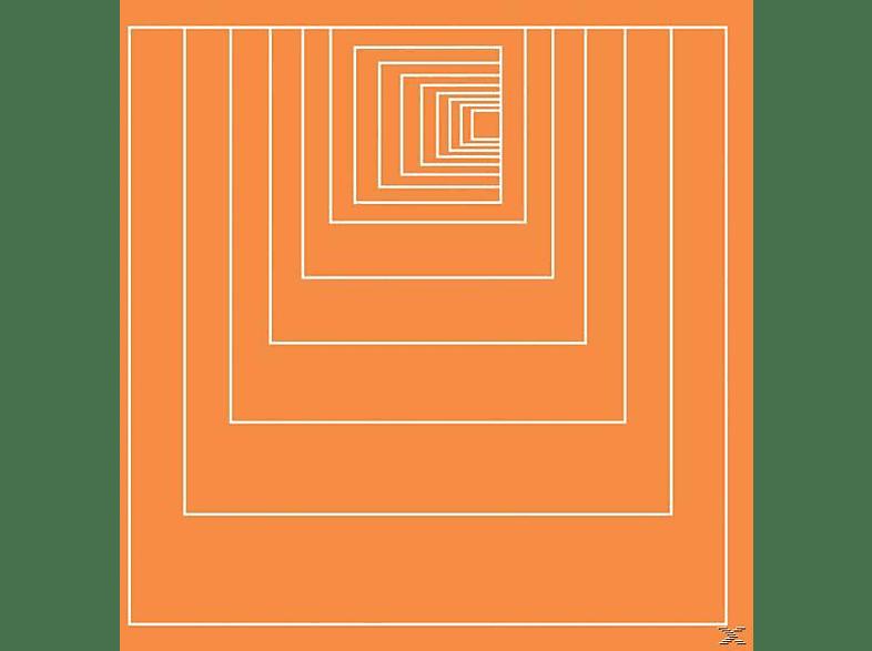Daniel Brandt - Eternal Something [LP + Download]