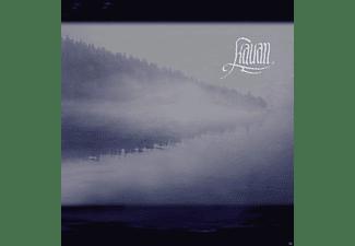 Tenhi - Kauan (Ltd.Vinyl Edition/Black Vinyl)  - (Vinyl)
